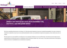gresbo.nl