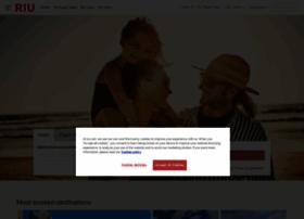 gresham-hotels.com