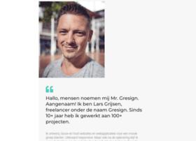 gresign.nl