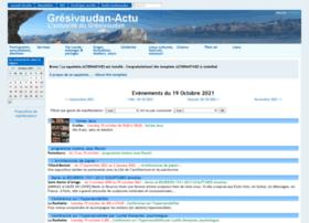 gresivaudan-actu.org
