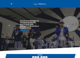gresportela.com.br