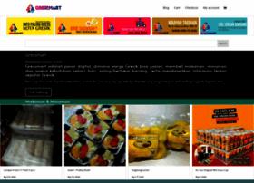gressmart.com