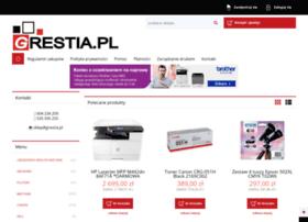 grestia.pl