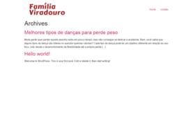 gresuviradouro.com.br