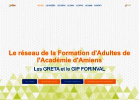 greta.ac-amiens.fr