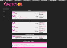 gretagb.net