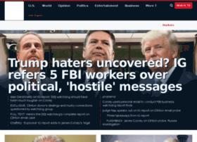 gretawire.foxnews.com