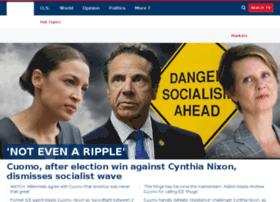 gretawire.foxnewsinsider.com