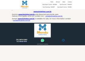 gretchen.com.br