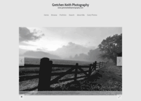 gretchenkeithphotography.com