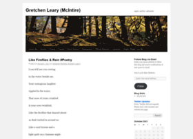 gretchenleary.wordpress.com