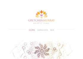 gretchenmurray.com