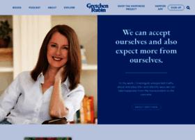 gretchenrubin.com