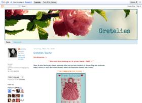 gretelies.blogspot.com