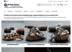 gretnagreenweddingring.com
