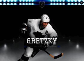 gretzky.com