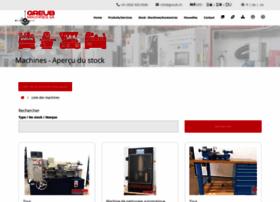 greub-stock.com