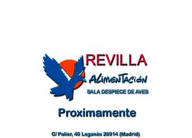 grevilla.com