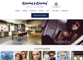 greving.nl