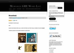 grewordlist.wordpress.com