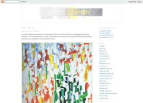 grey-lemon.blogspot.com