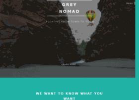 grey-nomad.net