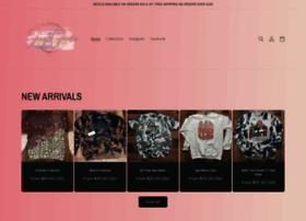 greyandgrace.com