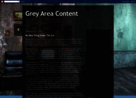 greyareacontent.blogspot.com