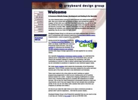 greybearddesign.com