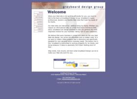 greybeardhosting.net