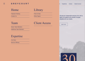 greycourt.com