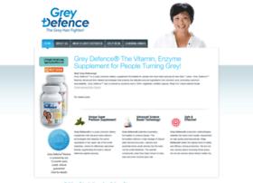 greydefence.com