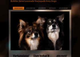 greydogs.ee