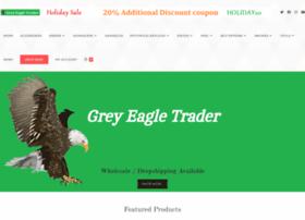 greyeagletrader.com