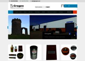 greygate.com
