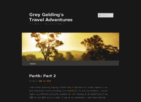 greygelding.com