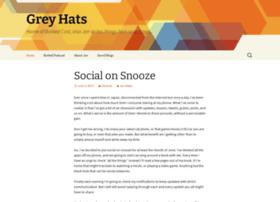 greyhats.com