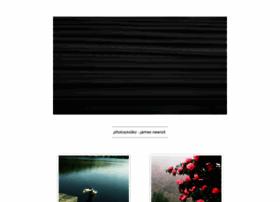 greyhaven.tumblr.com