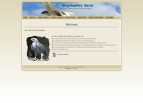 greyhawkes.com