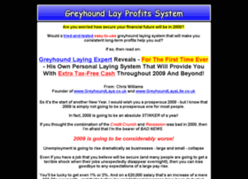 greyhoundlayprofits.co.uk