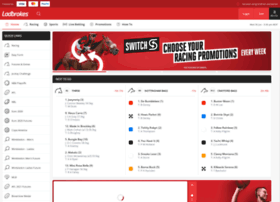 greyhoundraces.com.au