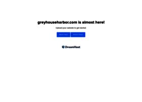 greyhouseharbor.com