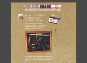 greyink.com.au