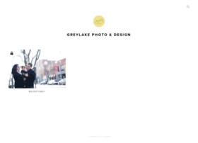 greylakephotodesign.pixieset.com