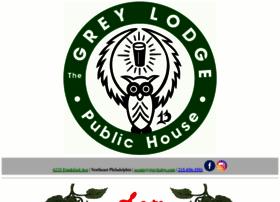 greylodge.com
