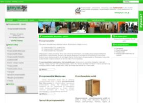 greym.com.pl