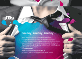 greymatterstudio.pl