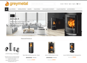 greymetal.co.uk