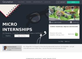 greymeter.com