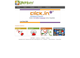 greynium.com